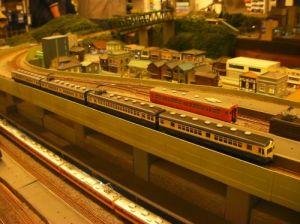 70系電車